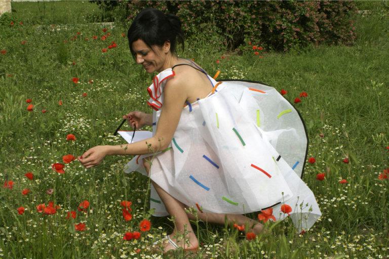 Italia_999_55-2-für-website