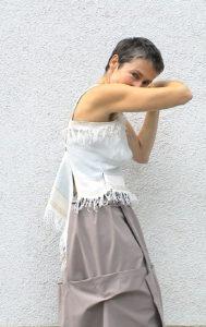 graues-Kleid-13