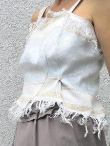 graues-Kleid-32