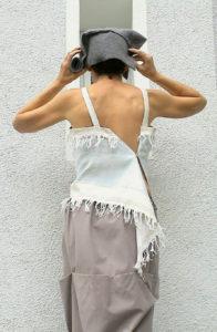 graues-Kleid-34